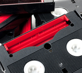 Digital Tapes to DVD and Digital File Oxfordshire UK